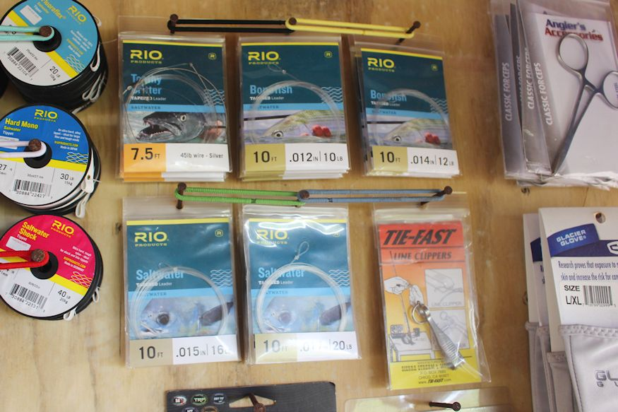 Fxcalak fly fishing supplies for sale