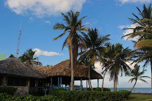 Costa de Cocos Restaurant